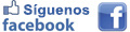 JC1 Veterinarios - facebook