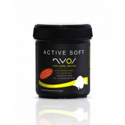NYOS ALGAE SOFT MEDIUM 72 gr