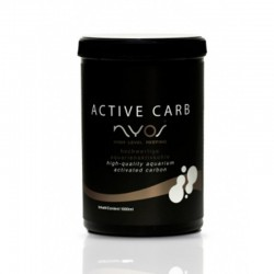 NYOS ACTIVE CARB 1000 ml