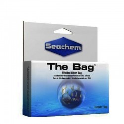 SEACHEM THE BAG