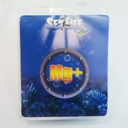 SEA LIFE BALLING Mg+ 1000ml
