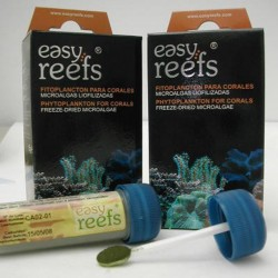 EASY REEF FITOPLANCTON CORALES 15G