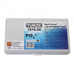 TUNZE REEF EXCEL LAB PHOSPHATE TEST