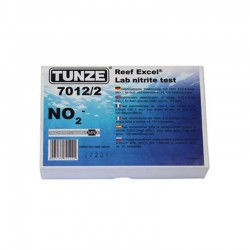 TUNZE REEF EXCEL LAB NITRITE TEST